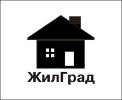 ЖилГрад